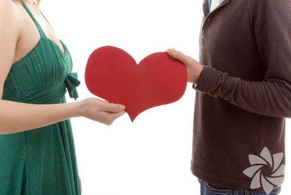 Hayatınızın en iyi ilişkisini yaşamak için 9 basit yol