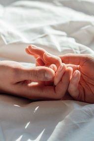 Hayatınızın en iyi ilişkisini yaşamak için...