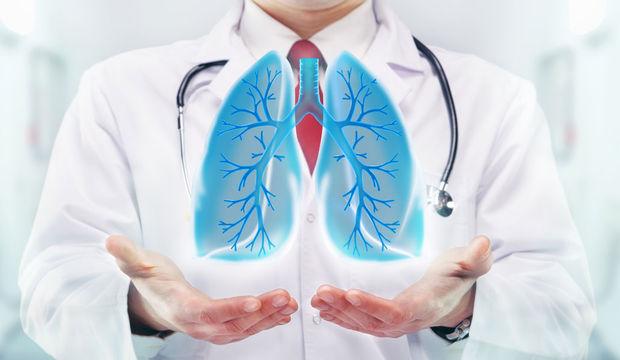 72 saatte akciğerlerinizi nasıl temizlersiniz?