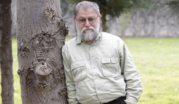 Prof. Dr. Ali Nesin: Önce kendini kurtar