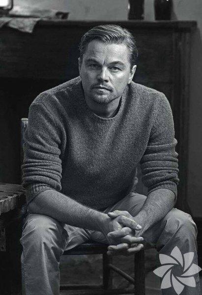The Revenant (Diriliş) filmiyle 2015 yılında Oscar aldıktan sonra henüz yeni bir projede yer almayan Leonardo DiCaprio yeniden beyazperdeye dönüyor.
