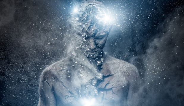 Beden ve ruh arasında denge zamanı