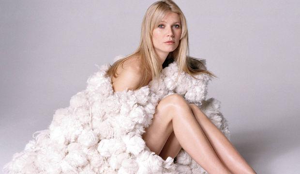 Chris Martin ve Gwyneth Paltrow boşanıyor
