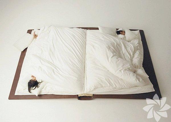 Rahatına düşkünler için hazırlanmış bu ürünler kanepede uzanma rahatlığını başka bir boyuta taşıyor.