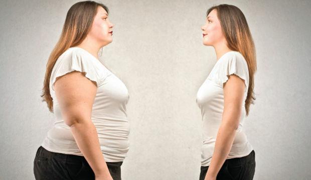 Zayıflamak için 4 diyetisyenden 4 hareket planı