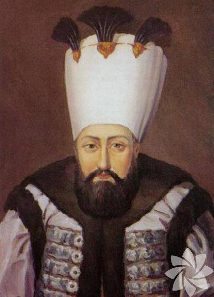 I. Mahmud – El işi  I. Mahmud, el işleri yapardı. Hatta yaptığı el işlerini pazarda sattırırdı. Aldığı paranın bir kısmını sadaka olarak dağıtırdı.
