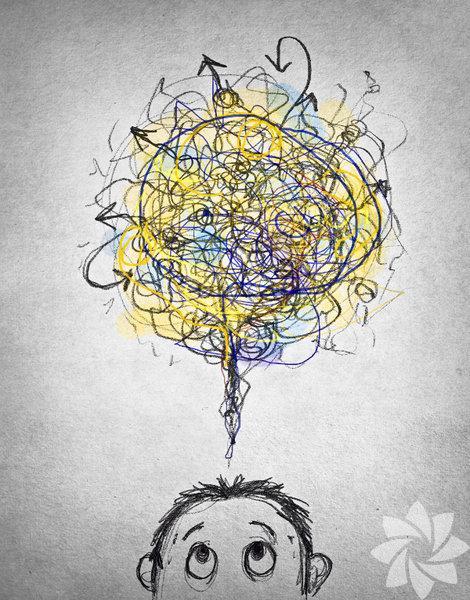 1. Önceliklerinizi bilin İnsanların kafası karışabilir, bu doğaldır ama ne zaman gereğinden fazla olur veya düzeltmek için geç kalınmıştır? Okulda ya da iş yerinde, öncelikli görevlerinizin bilincinde olun. Aciliyeti olan projeler ertelenmemelidir. Bunlara odaklanıp, bitirdikten sonra zamanınızı en çok hangi alanlara harcadığınızı düşünün. Yapmanız gereken ama ihmal ettiğiniz eylemler neler? Önceliklerinizi bilmek, hayatınızın kontrolünü elinize almanızı kolaylaştıracak ve sizi dramlardan uzak tutacaktır.