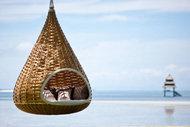 23 Nisan tatili için İstanbul ve civarında kaçamak