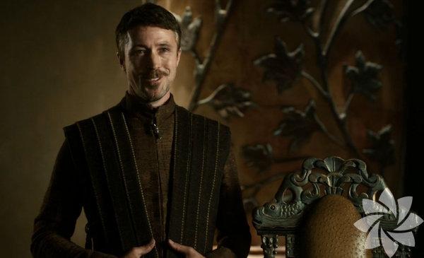 Game of Thrones dizisi ile ilgili yaşadığınız bu olaylar sizin de canınızı sıkıyor mu? 1- Çekici olduğu kadar itici karakterlerin dizideki belirginliği.