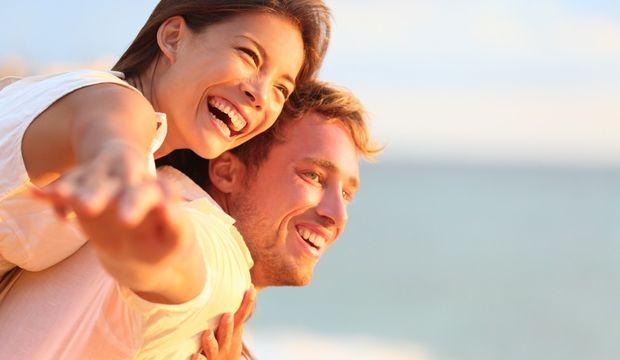 Yalnızsanız ve bir ilişkiniz yoksa ne yapmalısınız?