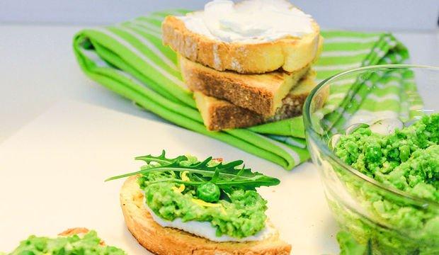 Yeşil humus