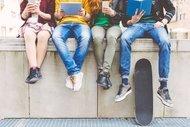 Çocukların 15 olmadan bilmesi gereken 15 şey