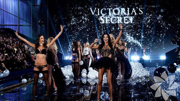 Victoria Secret model kadrosuna 10 yeni manken eklendi. İşte o mankenler: