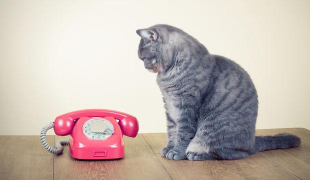 İletişimsizliğe dikkat!