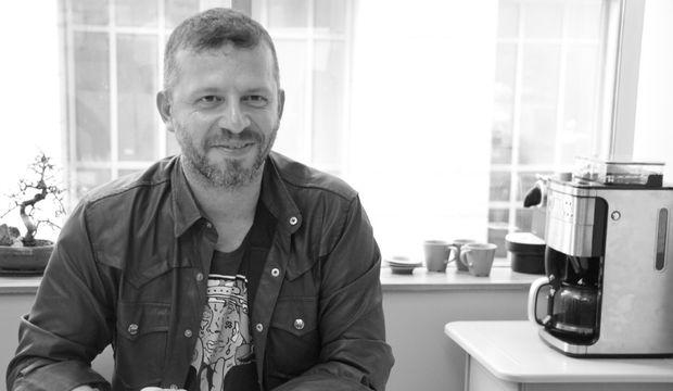 Ali Boz: Kalem gücümü kullanabileceğim projelere açığım
