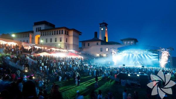 Bahar festivalleri  Bahçeşehir Üniversitesi 11-12 Mayıs'ta Beşiktaş kampüsünde başlıyor. Teoman ve Gülşen konserleriyle geceye damgayı vuruyor. Biletino: 53.50 TL Kapıda: 60 TL Kemerburgaz Üniversitesi 15 Mayıs'ta Mahmutbey yerleşkesinde başlıyor. 20.45'teki Athena konseri öncesi; gün boyu sürecek gösteriler, amatör grup konserleri, DJ performansı, eğlenceli yarış ve turnuvalar gibi birçok etkinlik sizleri bekliyor. Biletix ve kapıda: 35.00 TL Sabancı Üniversitesi 16 Mayıs'ta Sabancı kampüsünde başlıyor. Gündüz sahnesinde Onstage birincisi Ege Yağız, Yok Öyle Kararlı Şeyler ve Sattas yer alıyor. Akşam Great Hall'da ise Levent Yüksel ve Türkiye'ye ilk defa gelen Norveçli grup Kakkmaddafakka ve diğer sürpriz sanatçılar konser veriyor. Biletix 50 TL Kapıda 60 TL