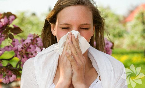 Bahar alerjisi nedir?Bahar alerjisi ağaç polenlerinden ötürü olur. Erkek çiçek tozu olan polen; baharda ağaçların çiçek açmasıyla birlikte çevreye yayılırlar.  Polenler rüzgârın etkisiyle de kilometrelerce uzaklara taşınırlar. Bahar alerjisi en sık genç erişkinlerde görülür. Bebeklerde ve ileri  yaşlarda ise görece azdır.