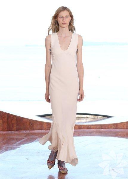Christian Dior 2016 Resort Koleksiyonu