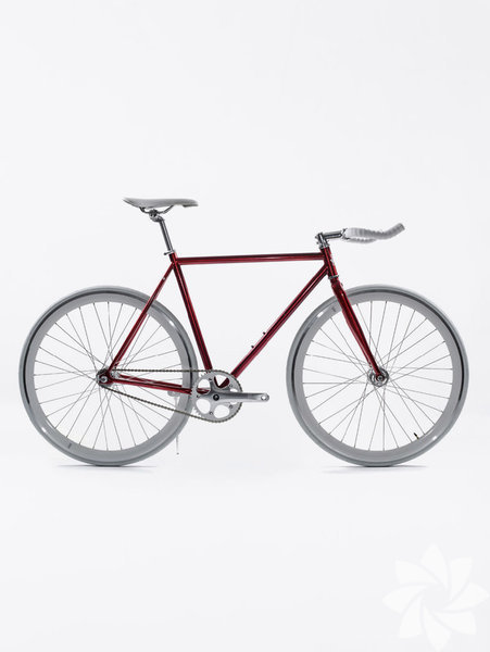 State Bicycle Cardinal – 1495 TL