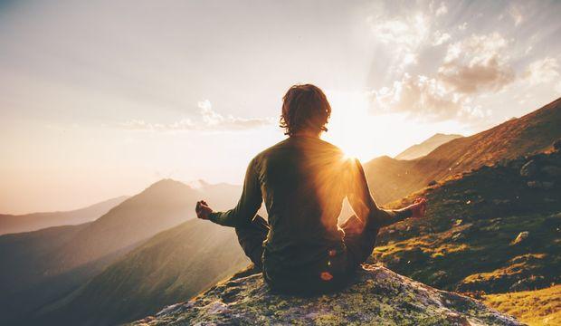 Meditasyon ne işe yarar?