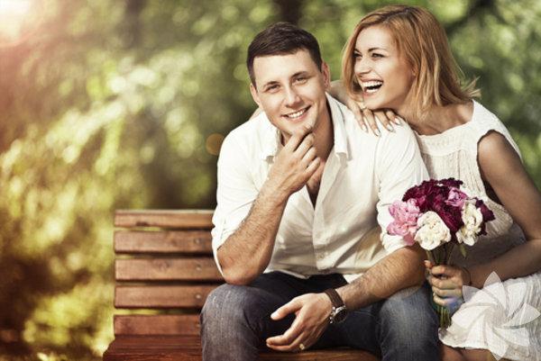 1. Kibar olun Tercih edebileceğiniz her durumda tavrınızı kibarlıktan yana koyun. Eşinize de en az yeni çıkmaya başladığınız bir yabancı kadar saygılı olmalısınız.