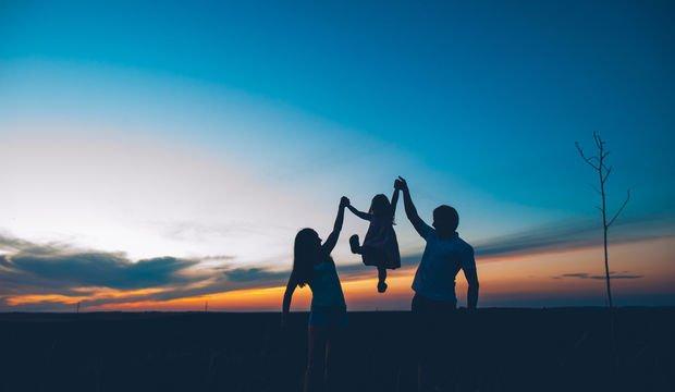 Günümüz ebeveynlerinin yaptığı 10 hata