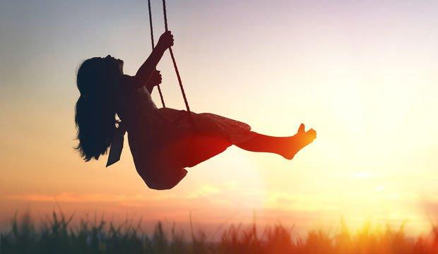 Güçlü bir kız çocuğu yetiştirmek için ne yapmalı?