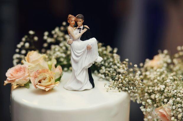 Evliliğin ilk yılını sorunsuz atlatmak için 7 ipucu