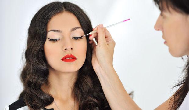 Eyeliner kullanımına dair ipuçları
