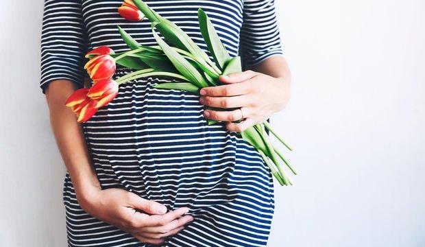 hamileliğin son haftalarında cinsel ilişki