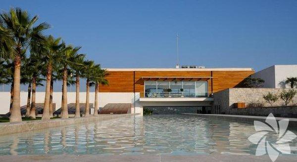 Rooms Hotel - İzmir