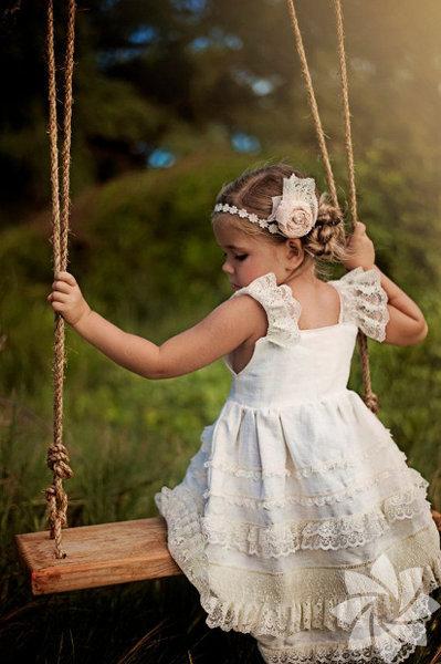 Çocuklara abiye elbise