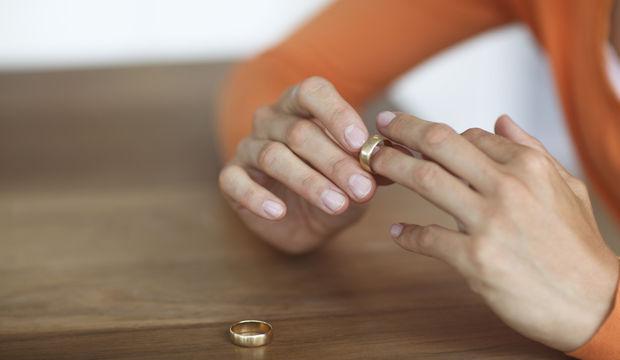 48 saatte boşanmak mümkün olacak