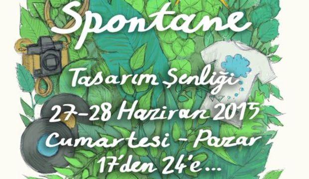 Spontane!