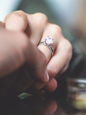 12 kez evet diyemiyorsanız, evlenmeyin!