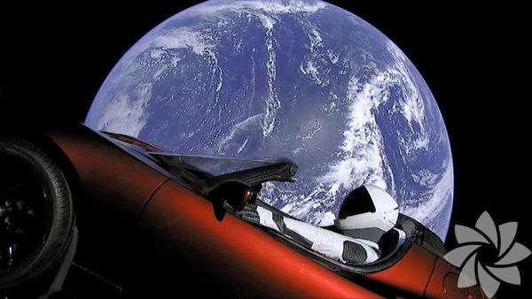 Tesla model otomobil