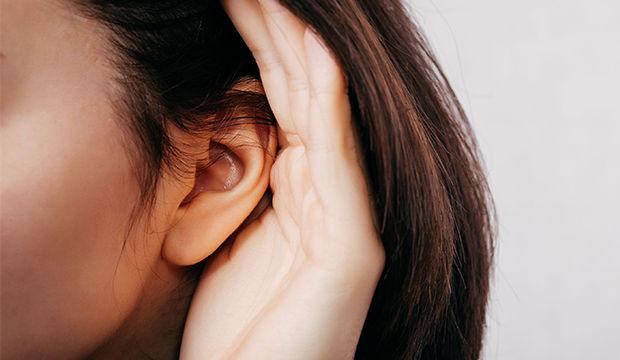 Kulaklarınızı beğenmiyorsanız yapabilecekleriniz