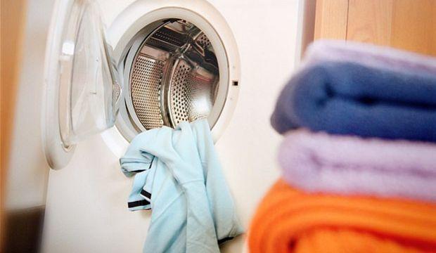 Yeni alınan kıyafetler önce yıkanmalı mı?