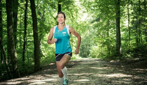 Ormanda yürüyüş yapmanın sağlığınıza faydaları
