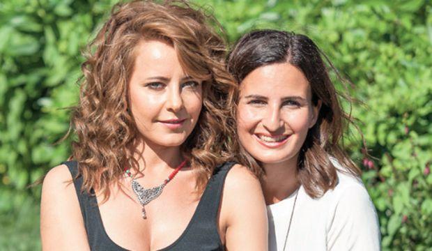 Vildan Atasever: Güzelliğimle konuşulmayı tercih etmem!