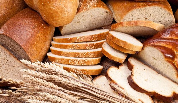 Karbonhidrat alımını düşürmek için 6 ipucu