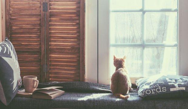 Minimalist bir hayat yaşamanın 9 faydası