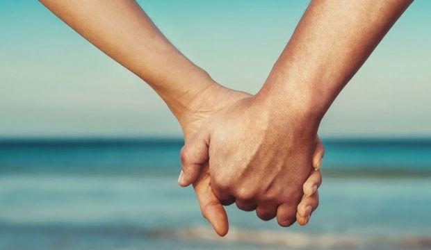 Mutlu evlilik hayat kurtarıyor kesin bilgi!
