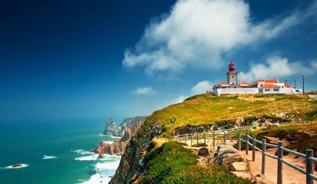 Mini bir Portekiz turu...