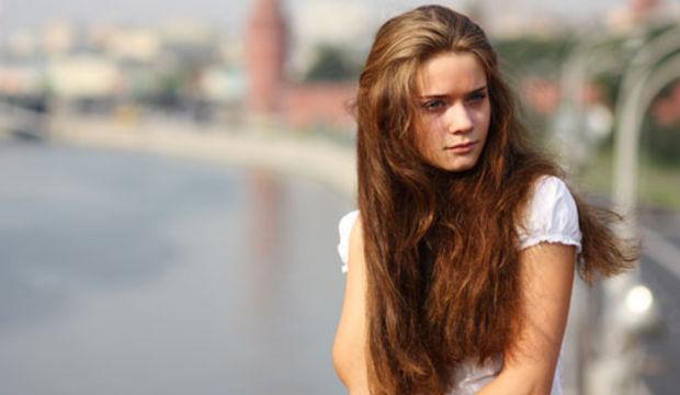 Rus kadınlar ve gerçekler