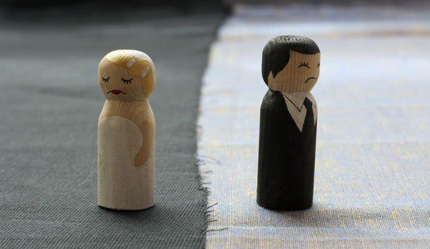 Boşanmaya dair şaşırtan bilimsel gerçekler