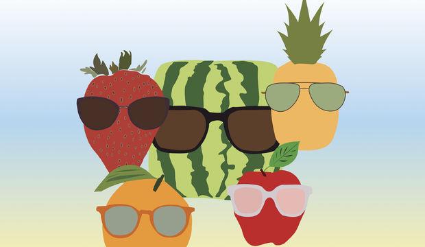 Hangi güneş gözlüğü senin yüzüne uygun?