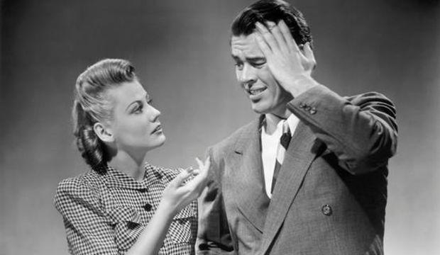 Kadınlar neden erkeklerden daha uzun yaşar?