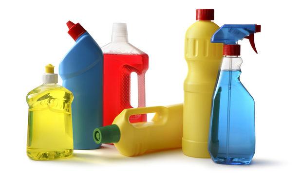 Rusya'da bazı deterjan ürünleri toplatılıyor!