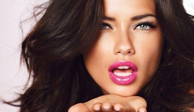 Makeup Genius kullananların asla başına gelmeyecek 5 şey